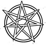 BEAN! Spiritcraft Star