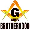 Brotherhood G Men