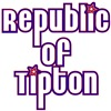 Republic of Tipton