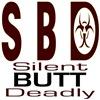 S.B.D.