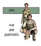 Gay/Lesbian Soldiers
