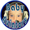 BabyAviators(SM) Motif