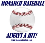 Monarch Baseball