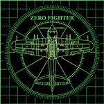 ZEROFIGHTER RADER