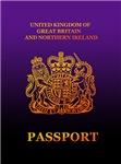 PASSPORT(UK)