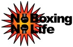 No Boxing No Life