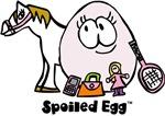 Spoiled Egg