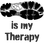 My Therapy