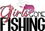 Girls Gone Fishing
