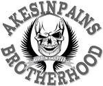Akesinpains Brotherhood