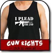 Bang Bang Gun Rights