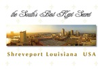 Shreveport, The South's Best Kept Secret