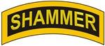 Shammer (Ranger)