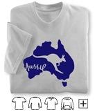 Aussie Roo