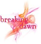 Breaking Dawn Sunrise