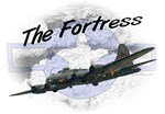 Fortress Aircraft