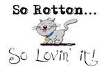 So Rotton (white background)