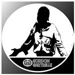 Gordon Gartrell 2