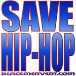 Save Hip-Hop