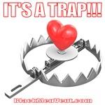 TRAP1