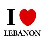 Small Heart Lebanon