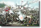 Fort Sanders 1863