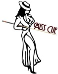 Miss Cue