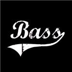 Bass Swish