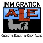 Immigration Ale