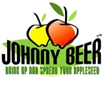 Johnny Beer