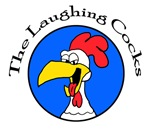 The Laughing Cocks