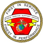 1st Force Support Group