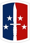 189th Infantry Bde