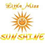 Miss Sunshine Shirts And More