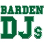 Barden DJs
