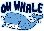 Oh Whale