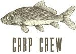 Carp Crew