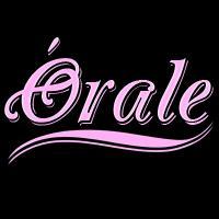 Orale Girl