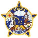 Alaska DPS