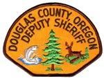 Douglas County Sheriff