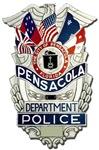 Pensacola Police