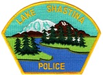 Lake Shastina Police