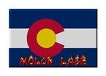 Colorado Molon Labe