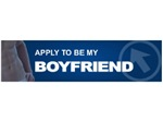 apply to be my boyfriend