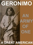 Geronimo Great American