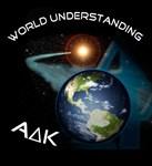 World Understanding