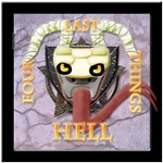 Four Last Things Hell
