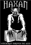 Haxan, Witchcraft Through the Ages