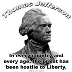 Thomas Jefferson 05