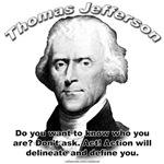 Thomas Jefferson 07
